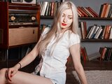 Online camshow MillyLovely