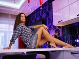 Livesex hd PiperRoyy