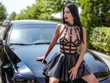 Shows livejasmin AvaJanson
