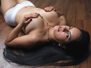 Sex naked LisaBrie