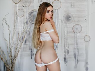 Cam camshow OliviaWilson