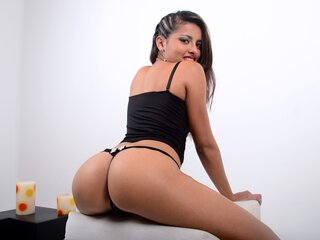 Camshow online Ginafancy