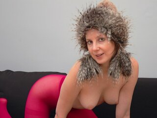 Online camshow Natasa1976