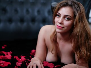 Pussy recorded SophieSoSweet