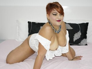 Photos private SweetNsinful18